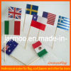 World Cup 32 National Flags Toothpick