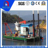 High Quality Rotary Bucket /Sand Dredger with Low Price