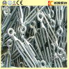 Alloy Steel Tubular Closed Body Turnbuckle