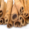Cinnamon ---Seasoning and Condiments of 2016