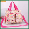 Promotional Tote Bag Fashion Hand Bag (TP-TB143)