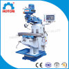 Universal Vertical Drilling Milling Machine (X6323)