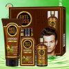 Anti-Loss and Nourishing Hair Shampoo Kit