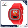 Child Silicon Smart Sport Wrist Digital Watch (DC-082)