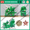 2016 High Efficiency Groundnut Shell Removing Machine (0086 15038222403)