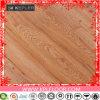 Selling Popular Color of PVC Vinyl Flooring Tile