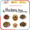 Automatic Wet Type Dog Food Machine Snack Dog Food Machine