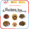 Full Automatic Wet Type Dog Food Machine