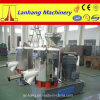PVC Turbo Mixer