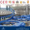 8000bph Automatic Juice Filling Machinery