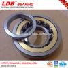 Bearing, Ball Bearing, Angular Contact Bearings (70000C(AC B) /DF/dB/DT Series)