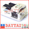 High Precision Cleaving Blade Optic Fiber Cleaver (Swift Ilsintech MAX CI-02)