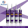 Good Cheap 300ml Sealant Silicon Clear (Kastar737)