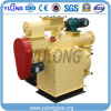 Ring Die Animal Feed Granulator with CE Approval