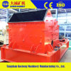 Hammer Mill Crusher, Mini Stone Crusher, Ring Hammer Crusher for Feldspar