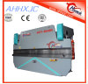 Wh67k Hydraulic Plate (digital display) Press Brake