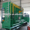 Timing Belt Production Line / Rubber Belt Making Machine