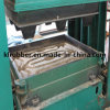4 Ways Entry Wood Material Press Wooden Pallet for Sale