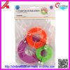 3PCS POM POM Makers (XDPM-002)