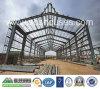 Ventilation Frame/C Type Steel Prefab Steel Building/Prefab Steel Building/Ffactory/Warehouse