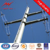 25FT-75FT Galvanized Steel Power Pole with Stepped Bolt