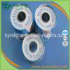 Medical Adhesive Zinc Oxide Plaster