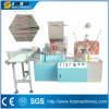 Favourable Price Drinking Straw Wrapping Machine