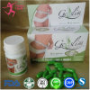 Natural Gelslim Diet Slimming Pills for Weight Loss