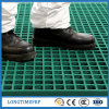 38*38mm Mesh FRP/GRP Sidewalk Grating