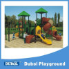on Sale Colorful and Beautiful Design China Outdoor Playground