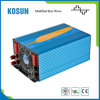 3kw Modified Sine Wave Power Inverter