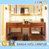 Custom Size Hotel Bedroom Furniture