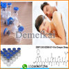 Polypeptide Hormones Dsip Dsip Peptide Sleep Inducing 2mg/Vial