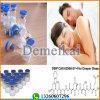 Polypeptide Hormones Dsip Dsip Peptide Sleep Inducing 2mg/Vial