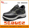 Steel Toe Safety Footwear Rh102