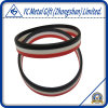 Promotional Gifts Silicone Wristband with Customer Design (wb009)