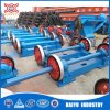 Manufactur Concrete Electric Pole Machine