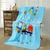 Super Soft Mink Cloud Baby Blanket