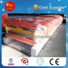High Quality Steel Tile Metal Roof Roll Forming Machine