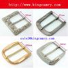 Retro Style Pin Belt Buckles Metal Pin Buckle Lady′s Belt Buckle Pin Belt Buckle for Man/Women