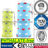 Teapot Cozy Cup Sleeve Warmer Thermos Cover