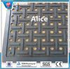Hotel Rubber Mat/Anti-Static Rubber Mat/Drainage Rubber Mat