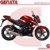 250cc New Design EEC Racing Motorcycl (GM250-21A)