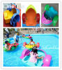 Popular Water Paddle Boat for Water Game (CYWG-S1554)