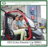 4kw Electric Car EEC