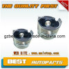 13101-54120 5L Engine Piston for Toyota Hilux/Hiace/Crown