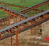 Durable and Excellent Belt Conveyor for Sale
