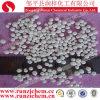 Inorganic Salt 2-4mm White Granule Zinc Sulphate Heptahydrate