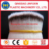 Pet Filament Extrusion Line