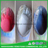 Colorful Waterborne Polyurethane Waterproof Coating